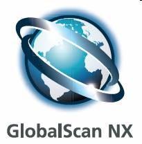 globalscan