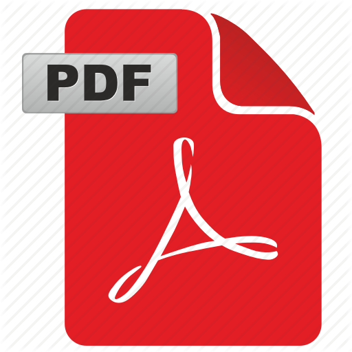adobe-acrobat-pdf-file